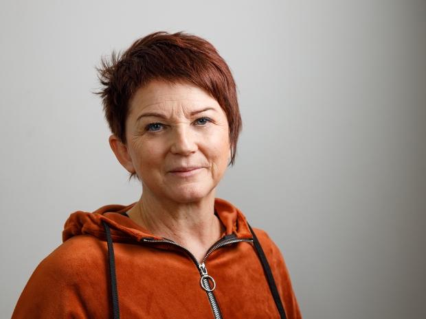 Harjamäki Tuula_pikkukuva